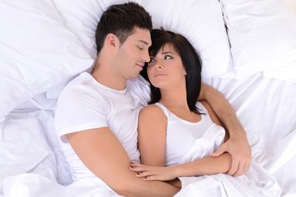 Unlust mann globuli sexuelle Testosteron globuli