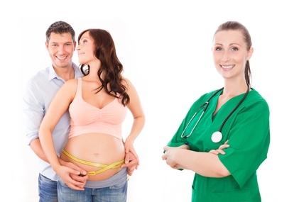 Gesundheitsaspekte de themenforum ratgeber schwangerschaft für zwei
